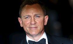 Daniel Craig / Bild: (c) Sony