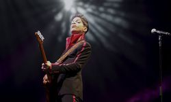 Prince / Bild: Reuters