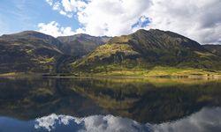Doubtful Sound  / Bild: Imago