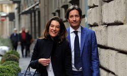 Fiona und Karl-Heinz Grasser  / Bild: Imago (Independent Photo Agency)