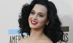 Katy Perry / Bild: Reuters
