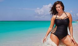 Bild: Swimsuits for all