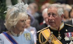 Camilla und Prinz Charles / Bild: Reuters