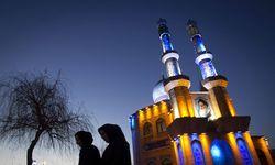 Abendstimmung in Kermanshah / Bild: Imago