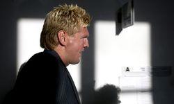 Ex-Fußballprofi Stefan Effenberg / Bild: Reuters