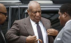 Bill Cosby  / Bild: APA/AFP/KENA BETANCUR