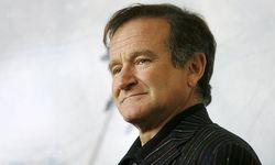 Robin Williams / Bild: REUTERS