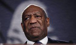 Bill Cosby / Bild: REUTERS