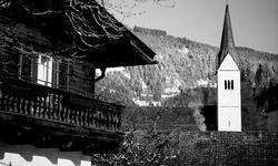 Der Seehof Goldegg / Bild: (c) Der Seehof Goldegg (Ingo Pertramer)
