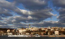 Weitblick auf Belgrad / Bild: Reuters