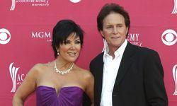 Kris und Bruce Jenner / Bild: Reuters