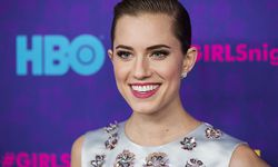 Allison Williams  / Bild: (c) REUTERS (LUCAS JACKSON)