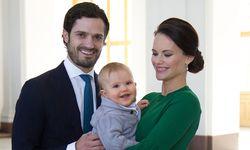 Bild: Kungahuset.se / Photo: The Royal Court, Sweden