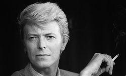 Bowie war ein leidenschaftlicher Kunstsammler. / Bild: (c) APA/AFP/RALPH GATTI (RALPH GATTI)