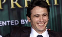 James Franco / Bild: REUTERS