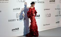 Katy Perry / Bild: APA/AFP (ALBERTO PIZZOLI)