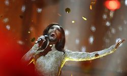 Conchita Wurst / Bild: Reuters