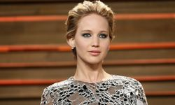 File photo of actress Jennifer Lawrence arriving at the 2014 Vanity Fair Oscars Party in West Hollywood / Bild: (c) REUTERS (DANNY MOLOSHOK)