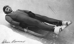 Topfit. Spitzensportler  der DDR trugen  einst Zeha-Schuhe. / Bild: (c) Beigestellt
