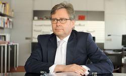 Alexander Wrabetz / Bild: Clemens Fabry