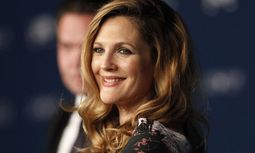 Drew Barrymore / Bild: Reuters