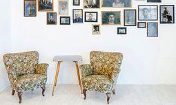 Vorzeigeprojekt.  Auch vom Social-Business des  Magdas Hotel der Caritas kann man lernen. / Bild: (c) Beigestellt
