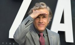 Christoph Waltz  / Bild: imago/Matrix