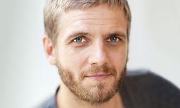 """""""Kapitän"""". Seit 2006 gibt es das Studio Mark Braun, seit 2009 mit Team. / Bild: (c) Nomos Glashütte/S. Asmus"""