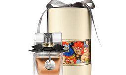 """Opulent. Der wohl üppigste Frey-Wille-Duft: """"Mystique"""", 50ml Eau de  Parfum um 95 Euro. / Bild: (c) Beigestellt"""