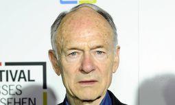 Schauspieler Joachim Bißmeier / Bild: (c) imago stock&people