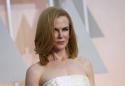 Nicole Kidman spielt Theater.  / Bild: (c) REUTERS (MARIO ANZUONI)