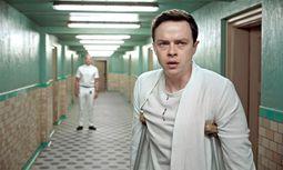 """Thriller. Aus dem Sanatorium in """"A Cure for Wellness"""" kommt keiner wieder heraus. / Bild: (c) 2017 Twentieth Century Fox"""