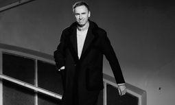 Raf Simons  sagte Adieu bei Christian Dior.  / Bild: (c) APA/AFP/FRANCOIS GUILLOT