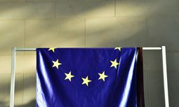 Symbolbild. / Bild: (c) AFP