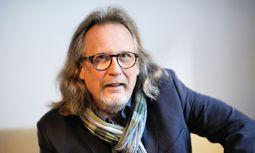 Harald Martenstein / Bild: Die Presse