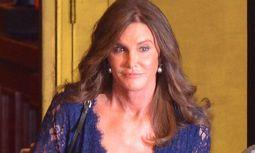 June 30 2015 New York NY United States Caitlyn Jenner visits a Broadway play on June 30 2015 / Bild: (c) imago/ZUMA Press (imago stock&people)