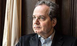 Feinsinnig. Loisiarte-Intendant Christian Altenburger spielt Musik von Christoph Ehrenfellner,  und Lutosławski. / Bild: (c) Christine Ebenthal