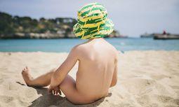 Themenbild: Sonnenschutz / Bild: Imago