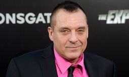 Tom Sizemore / Bild: REUTERS