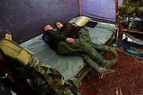 (c) REUTERS (John Vizcaino / Reuters)