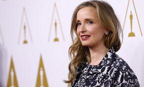 Schauspielerin Julie Delpy / Bild: Reuters