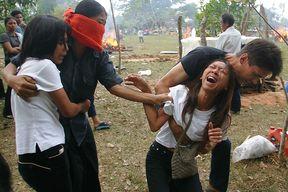 (c) REUTERS (Bazuki Muhammad / Reuters)