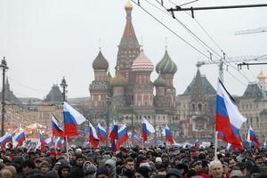 (c) REUTERS (MAXIM SHEMETOV)