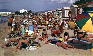 Bild: HEEL Verlag (Mallorca clásica)