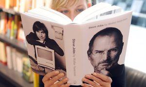 Jobs / Bild: (c) EPA (BRITTA�PEDERSEN)
