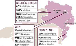 Bild: (c) Grafik (Die Presse)