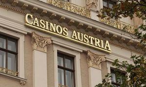 Casinos werden voll verstaatlicht / Bild: REUTERS