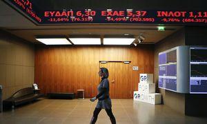 Bild: (c) REUTERS (� Alkis Konstantinidis / Reuter)