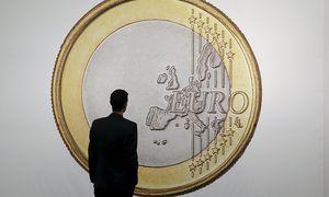 Symbolbild - Lettland hat Deutschland als billigstes Land bei den 10-Jahresrenditen im Euroraum abgelöst. / Bild: (c) REUTERS