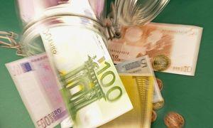 Hohe Pensionen für Topmanager / Bild: www.BilderBox.com